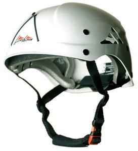 austrialpin-helmet-to-clip-copy