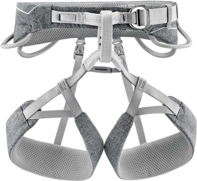 Petzl Sama Climbing harness.