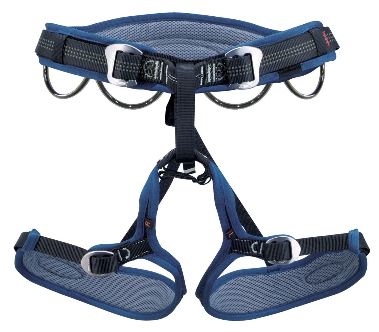 Trango Liberty Climbing Harness