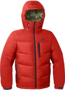 3939_Peak-XV-Down-Jacket_M_FRONT