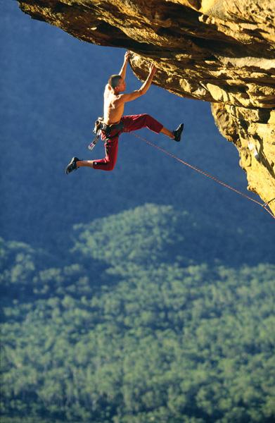 climb-safe150