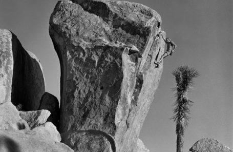 John Long: The Only Blasphemy