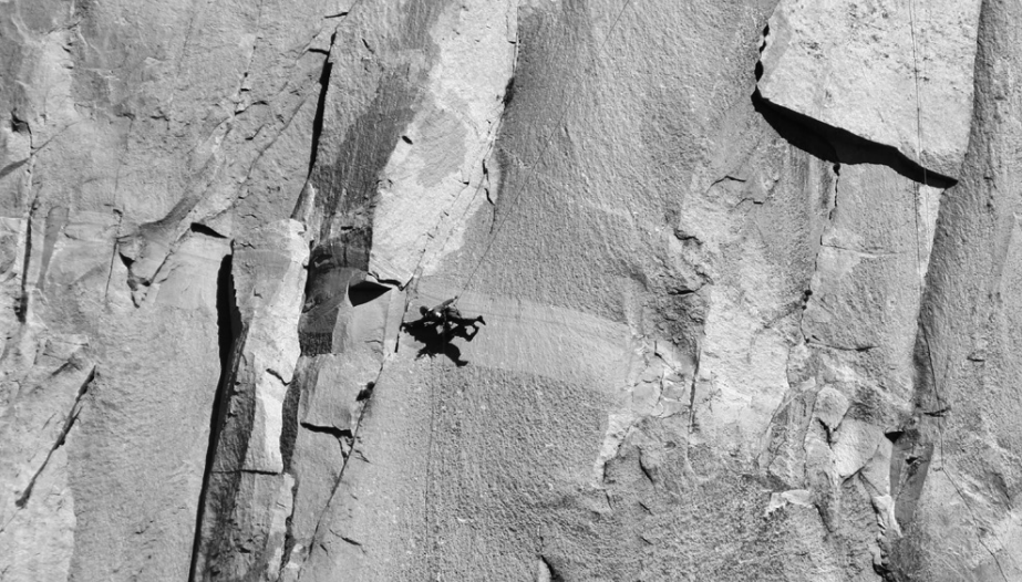 Danger Zones: The Nose - Accidents On El Cap's Most Popular Route