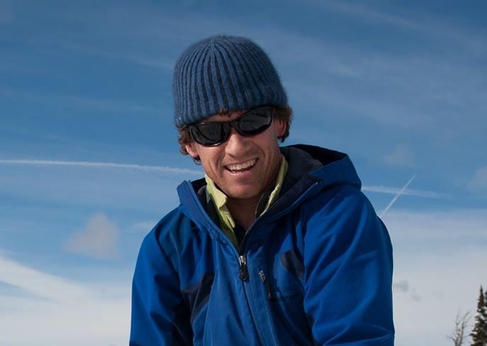 plane crash kills climber andy tyson rock and ice