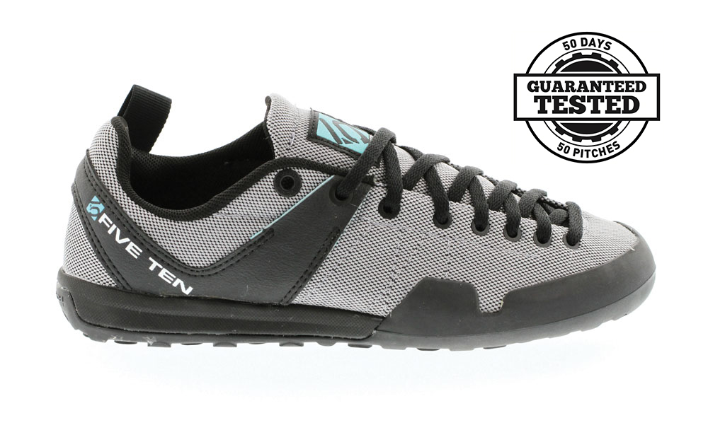 Five Ten Urban Approach Pro Shoes Black Men/'s