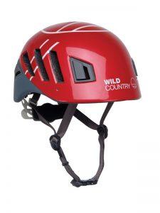 Helmets_WildCountry_RockLite_001.jpg