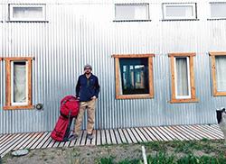 Kemple-patagonia-standing.jpg