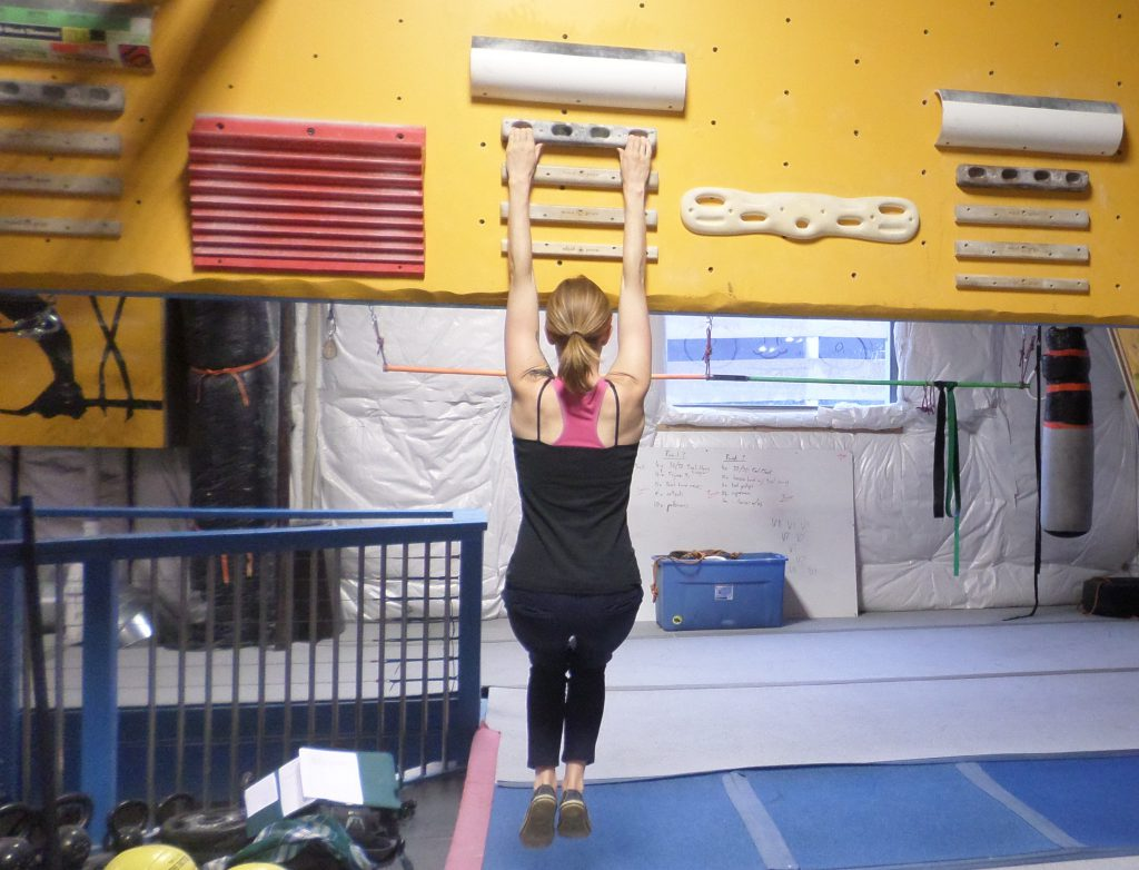 Ramp Up Your Training with Fun