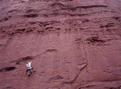 Climb Safe: Ascender Safety 101