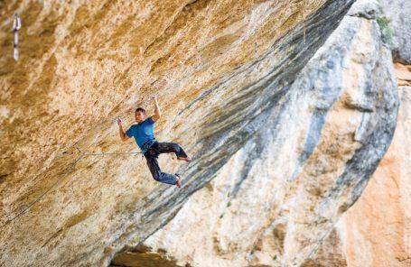Climb Injury Free: Shoulder Impingement - Part 4 - Increase Strength
