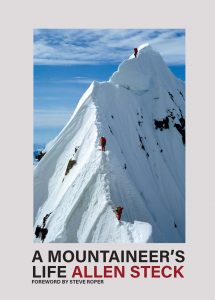 A_Mountaineers_Life_cover-lo-res