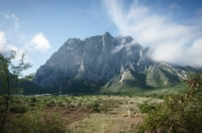 Gear for Adventure: El Potrero Chico, Mexico