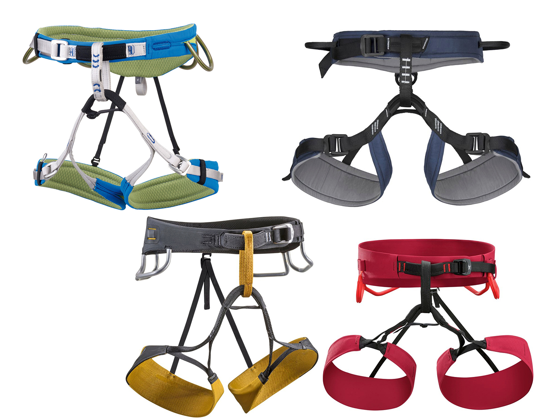 july 4 climbing gear sale harnesses