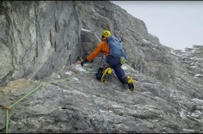 Alpine Principles: Be Realistic