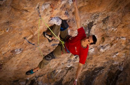 Tom Randall: Training Tips - Recruitment