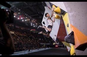 LIVESTREAM: Adidas Rockstars - Finals