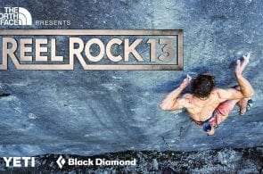 REEL ROCK 13 (Trailer)