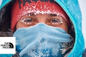 Pobeda: Climbing the World's Coldest Peak