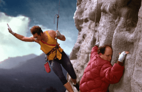 16 Climbing Gifs...Whippers, Chuffers and More