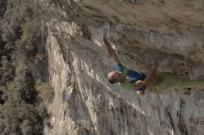 Rolando Larcher - The Man Who Built A Climbing Legacy In Italy