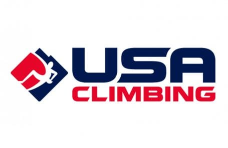 USA Climbing Launches Diversity, Equity, and Inclusion Task Force