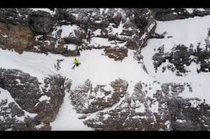 Alpine Principles: Perfect Preparation