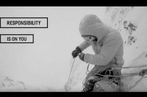 Alpine Principles: Reflection and Debrief