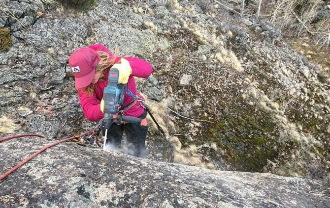 Rock and Ice Magazine - Climbing News, Videos, Gear Reviews