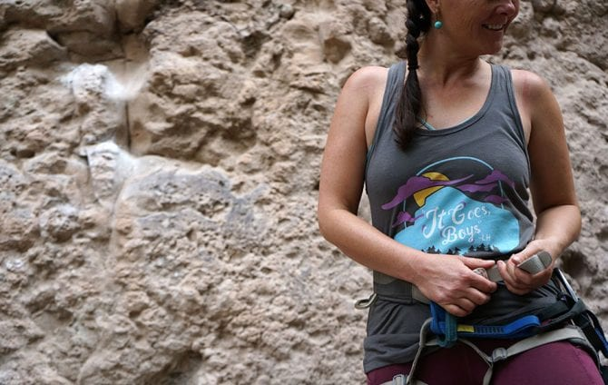 Some of Our Favorite Climber-Run Small Businesses