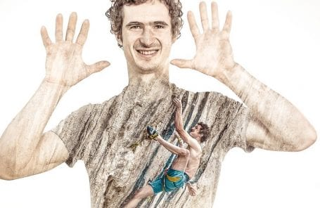 Bolting with Adam Ondra | Tales from Bosnia and Herzegovina