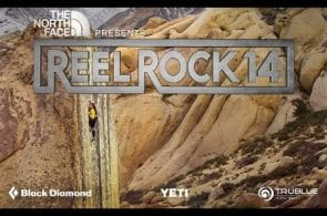 REEL ROCK 14 [Official Trailer]