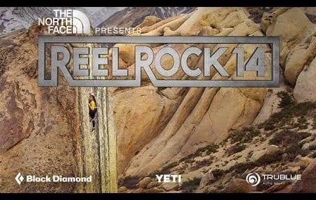REEL ROCK 14 [Official Trailer]