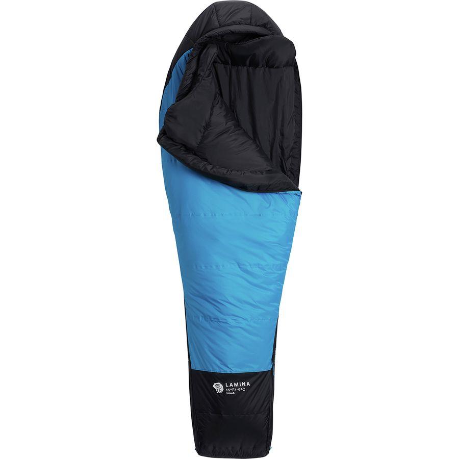 Mountain Hard Wear Lamina 30-degree Sleeping Bag