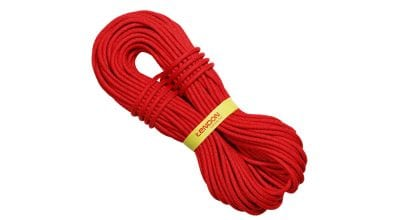 tendon master pro climbing rope