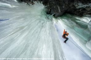 Arctic Ice Festival, March 2020 - 7 Days of Adventure in Norway