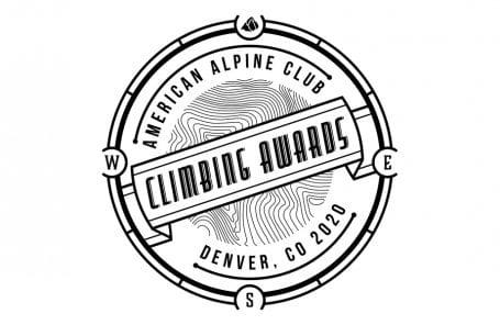 American Alpine Club Announces 2020 Annual Climbing Award Winners