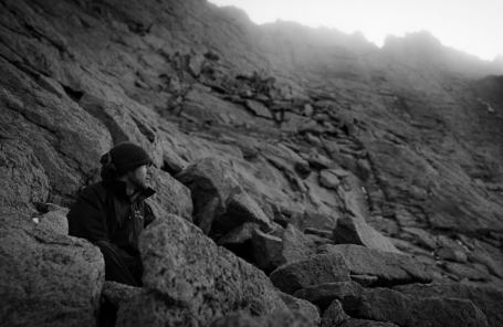 Climbing Grief Fund Announces New Grant (Now Open) For Climbers Impacted by Grief, Loss, Trauma