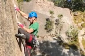 Weekend Whipper: Two Views of the Same Whip -