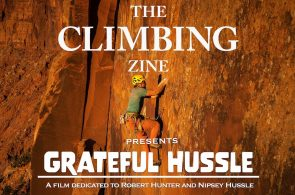 Grateful Hussle