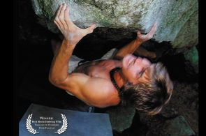 Rampage [Full Film with Chris Sharma]