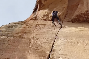 Weekend Whipper: Best PSA For Wearing A Helmet You'll See This Week