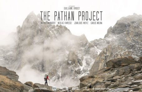 The Pathan Project [Full Film]
