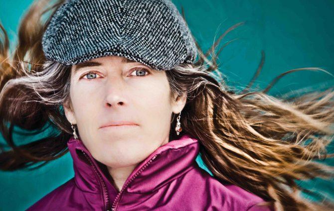 Lynn Hill: What I've Learned