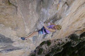 The Climbing Academy: An International High School For Climbers
