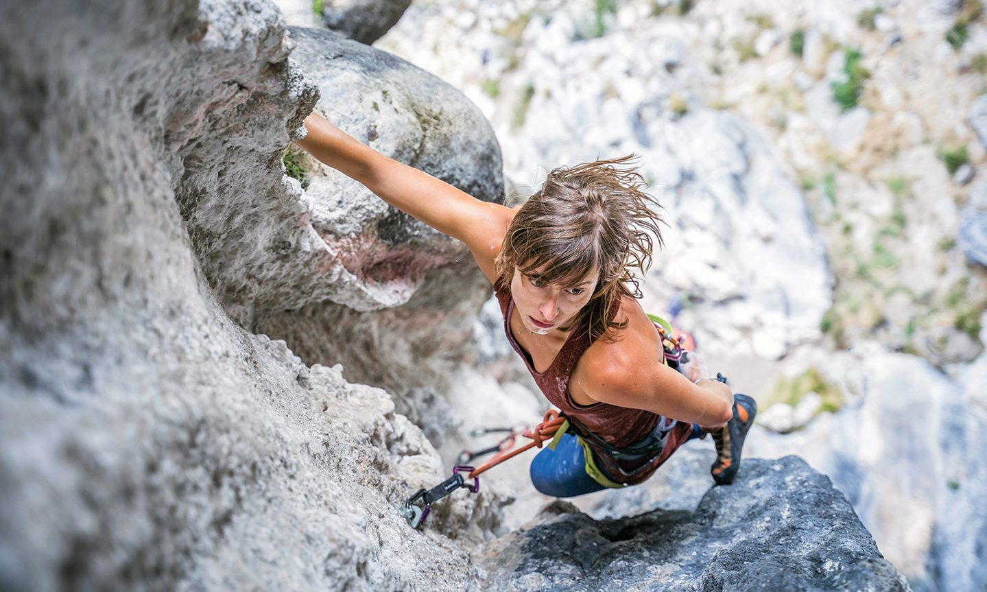 Climb X E-Motion High Performance Rock Climbing//Bouldering Shoe 2020