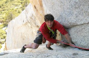 Longtime SoCal Climber Critical Following Free Solo Fall, Air Rescue At Stoney Point (UPDATED)