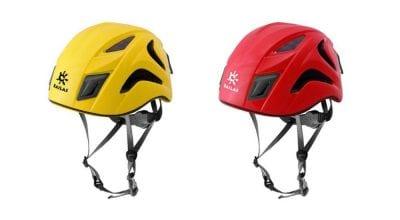 Kailas Helmet, Selma II