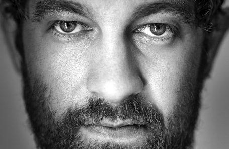 Renan Ozturk: What I've Learned
