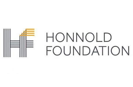 Honnold Foundation and Sunrun Launch Community Fund