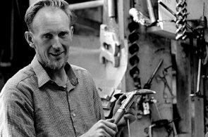 Hamish MacInnes, Who Revolutionized Scottish Winter Climbing, Dies At 90